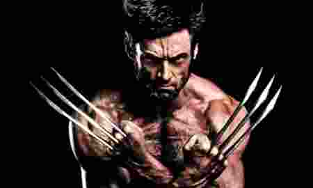Film The Wolverine 3 Tayang Maret 2017