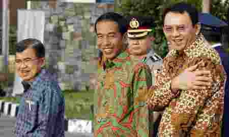 jokowi-top-10-person-of-the-year-versi-indonesia-indicator