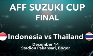 indonesia-vs-thailand2